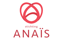 Stichting Anais